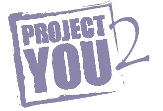Project You 2